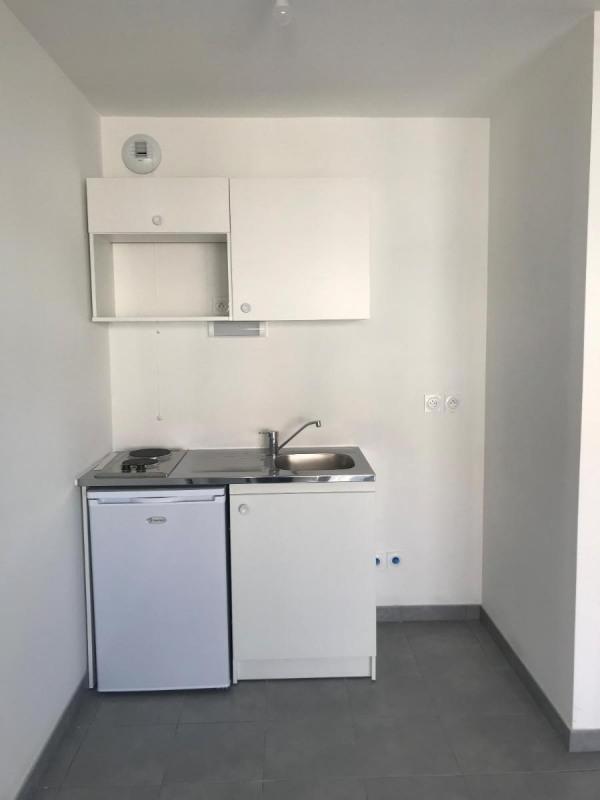 Location appartement Venissieux 399€ CC - Photo 3