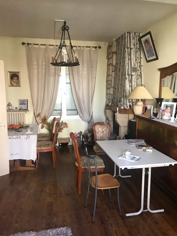 Venta  casa Villeneuve-saint-georges 290000€ - Fotografía 3