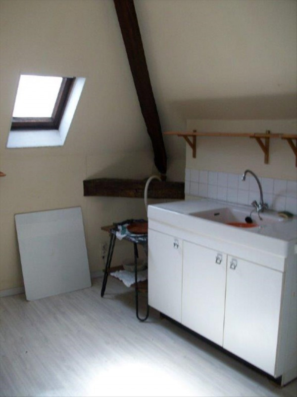Sale apartment Roanne 159 000€ - Picture 4