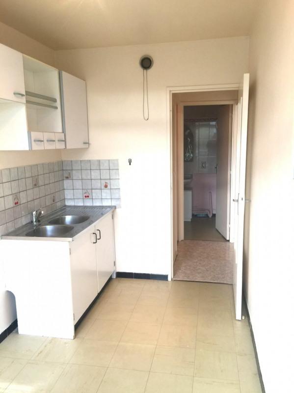 Venta  apartamento Livry gargan 149000€ - Fotografía 12