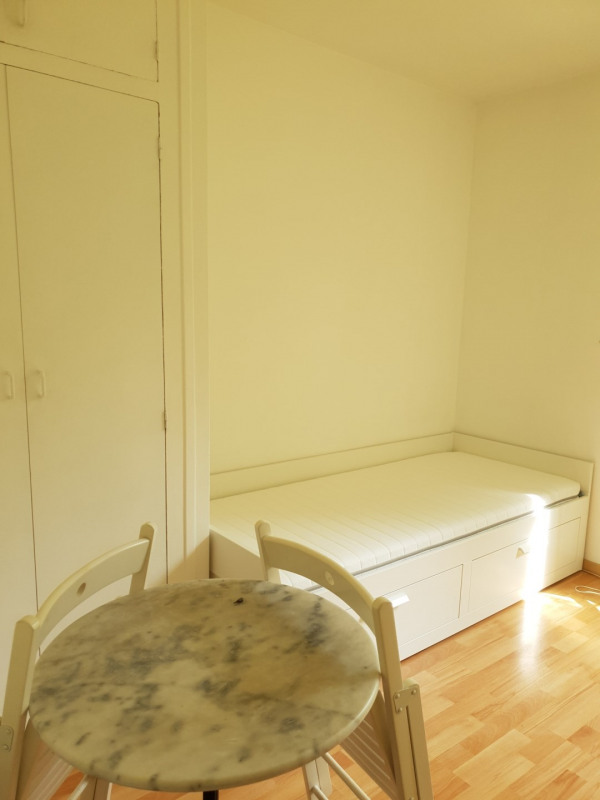 Rental apartment Sceaux 495€ CC - Picture 5