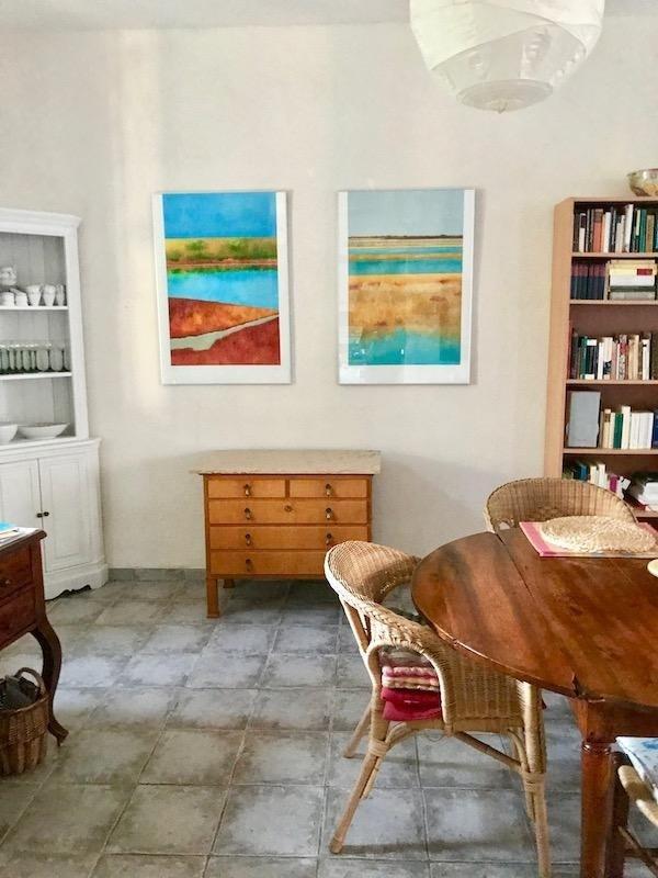 Revenda casa Arles 385000€ - Fotografia 5