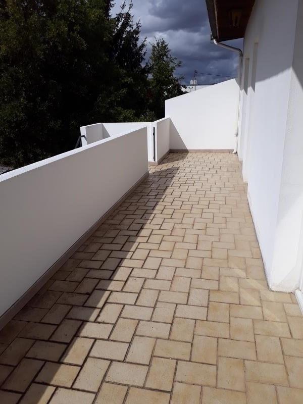 Vente maison / villa Merignac 500000€ - Photo 1