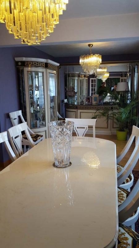 Vente maison / villa Boran sur oise 399000€ - Photo 8
