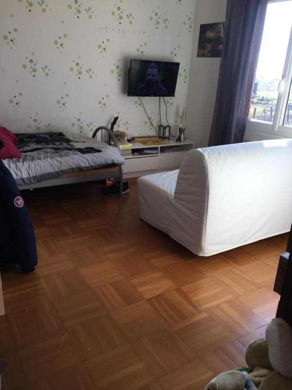Vente maison / villa Vitry en artois 172400€ - Photo 7