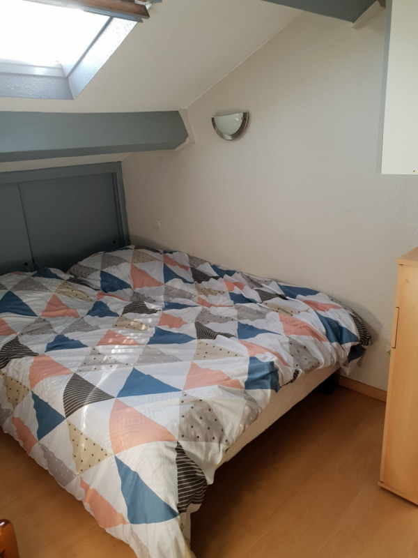 Location vacances appartement Port leucate 428,89€ - Photo 6