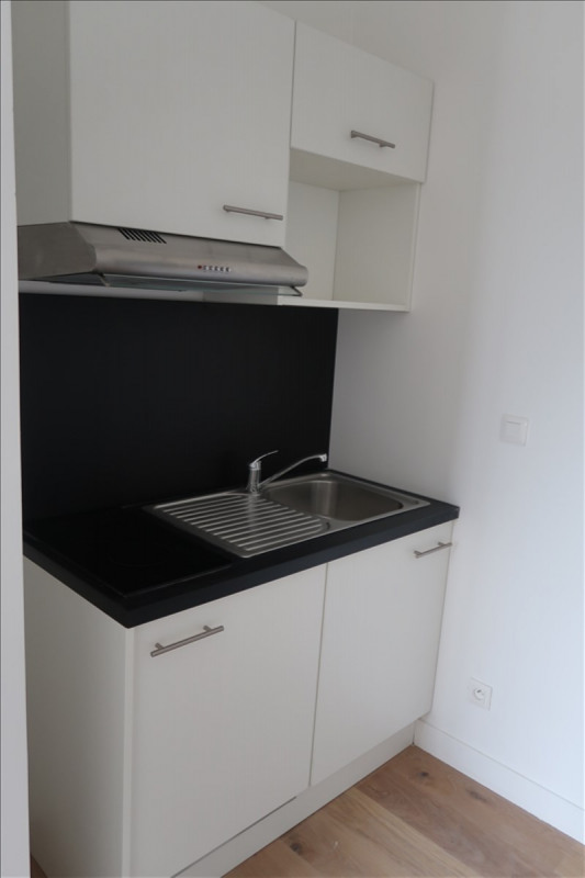 Location appartement Ecully 580€ CC - Photo 2