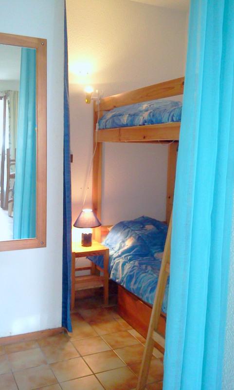 Alquiler  apartamento Saint-palais-sur-mer 374€ CC - Fotografía 2