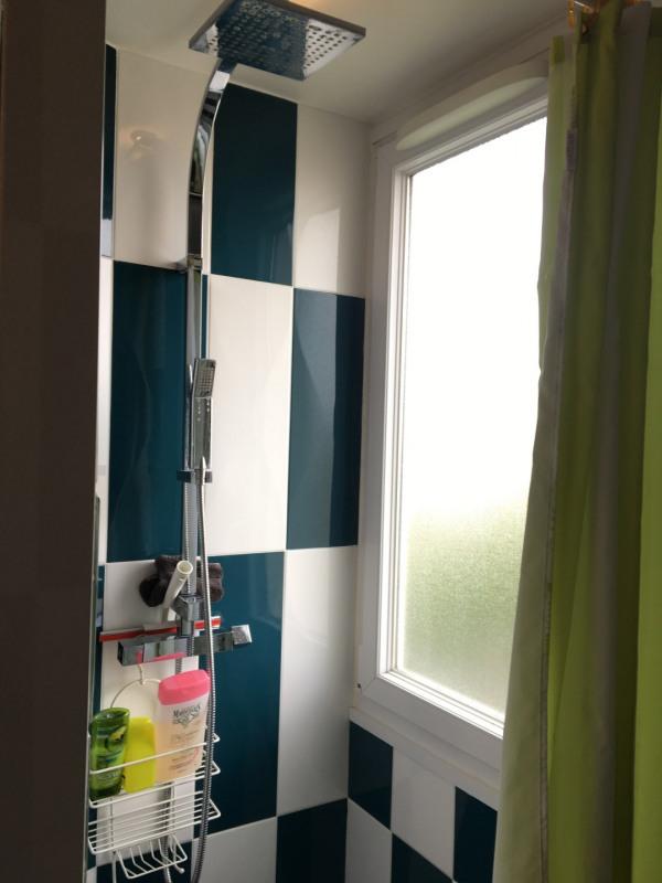 Rental apartment Montigny-lès-cormeilles 840€ CC - Picture 5