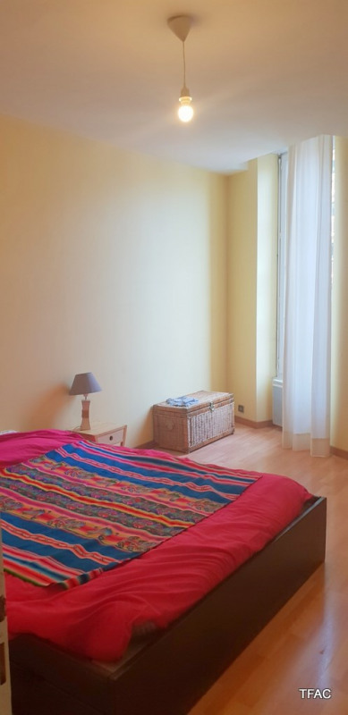Vente appartement Bordeaux 299600€ - Photo 10