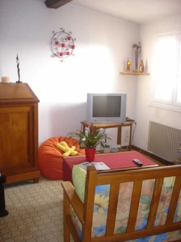 Location appartement Geste 370€ CC - Photo 2