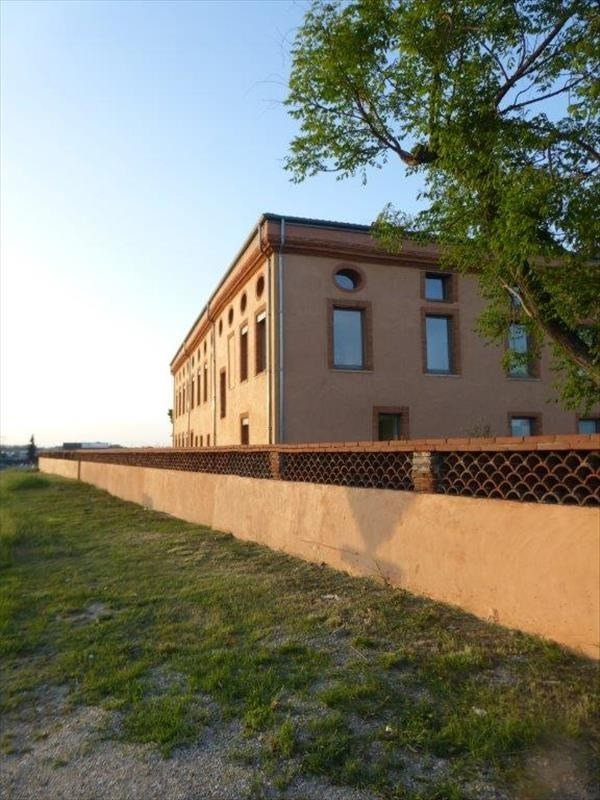 Rental office Montauban 1 540€ HT/HC - Picture 2