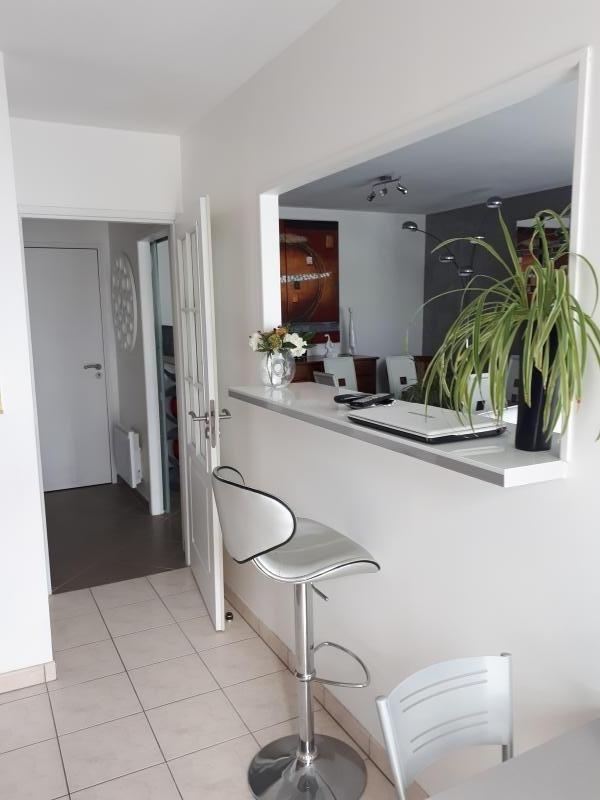 Vente appartement Couzeix 140000€ - Photo 4