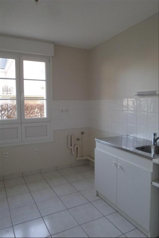 Location appartement Falaise 445€ CC - Photo 3