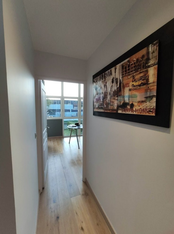 Sale apartment Claye souilly 582 000€ - Picture 17