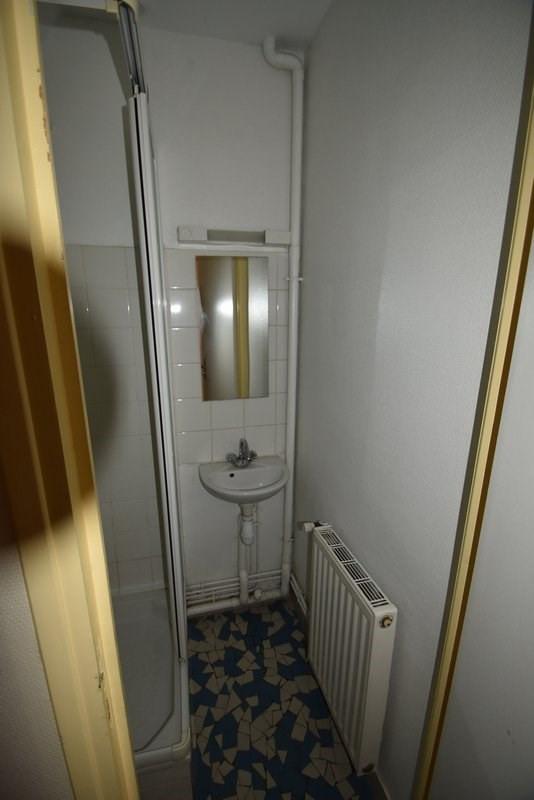 Affitto appartamento St lo 270€ CC - Fotografia 3