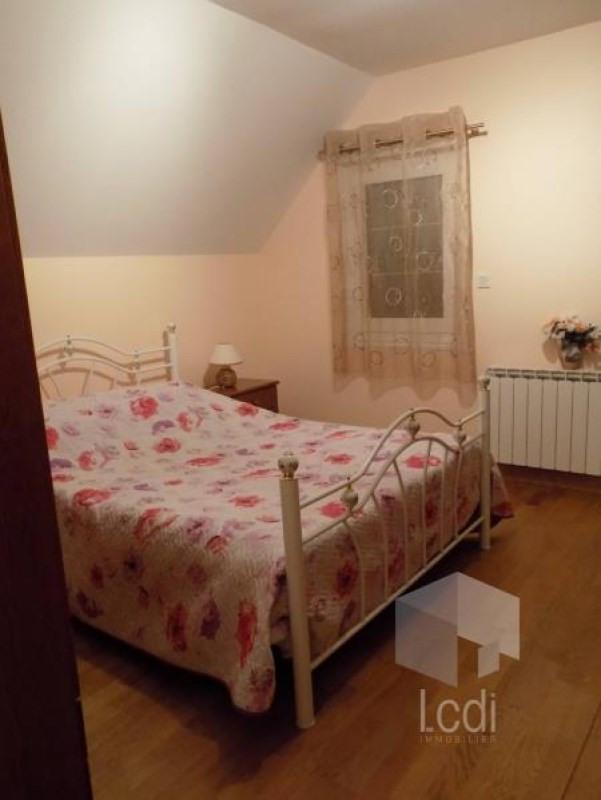 Vente maison / villa Barbuise 326480€ - Photo 5