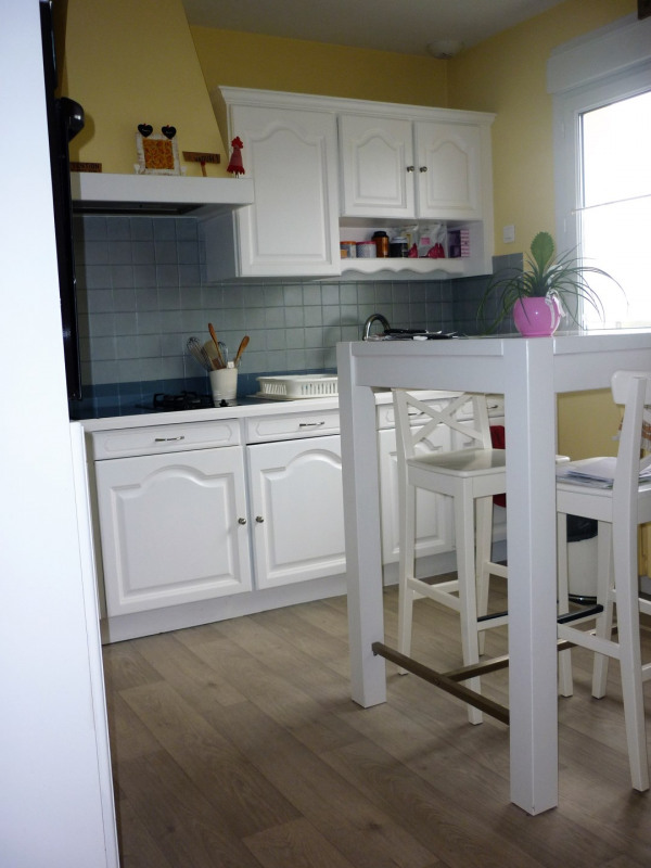 Vente maison / villa Quimper 159 375€ - Photo 3
