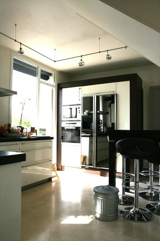 Deluxe sale house / villa Le mesnil le roi 1250000€ - Picture 5