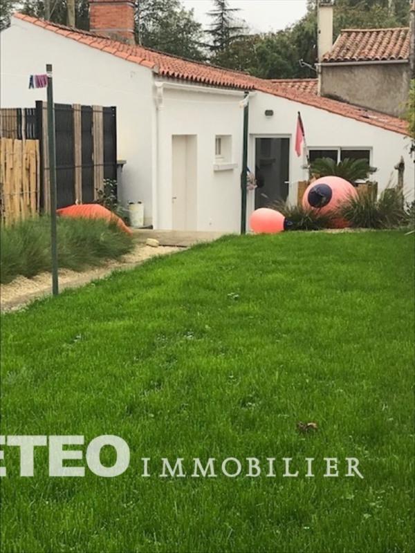Sale house / villa Angles 198000€ - Picture 1