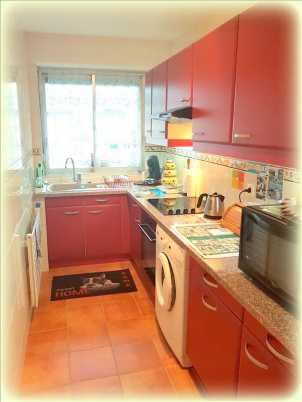 Vente appartement Villemomble 267000€ - Photo 6