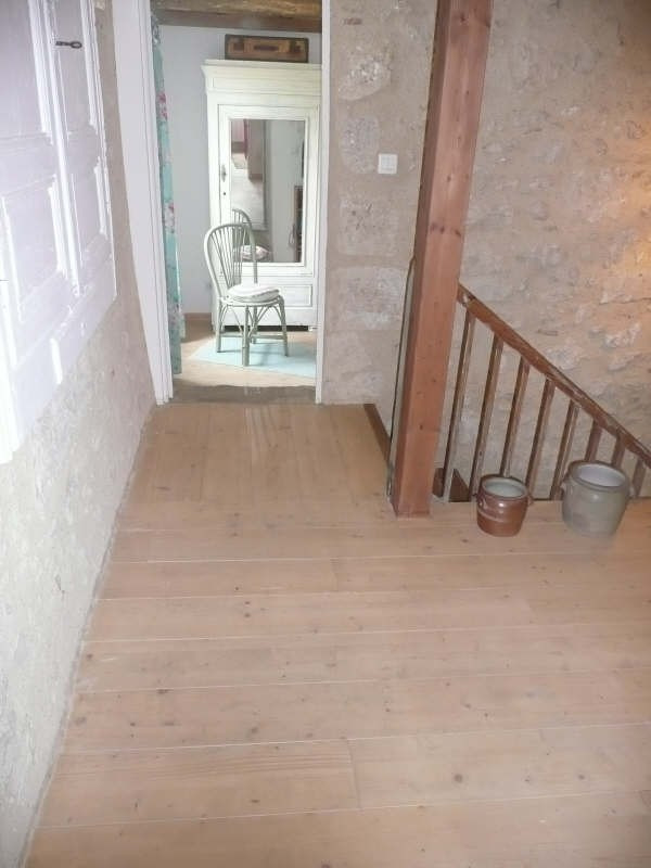 Vente maison / villa Lectoure 106 000€ - Photo 8