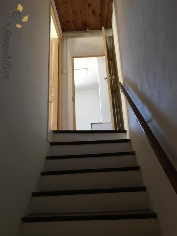 Vente maison / villa Grans 170800€ - Photo 5
