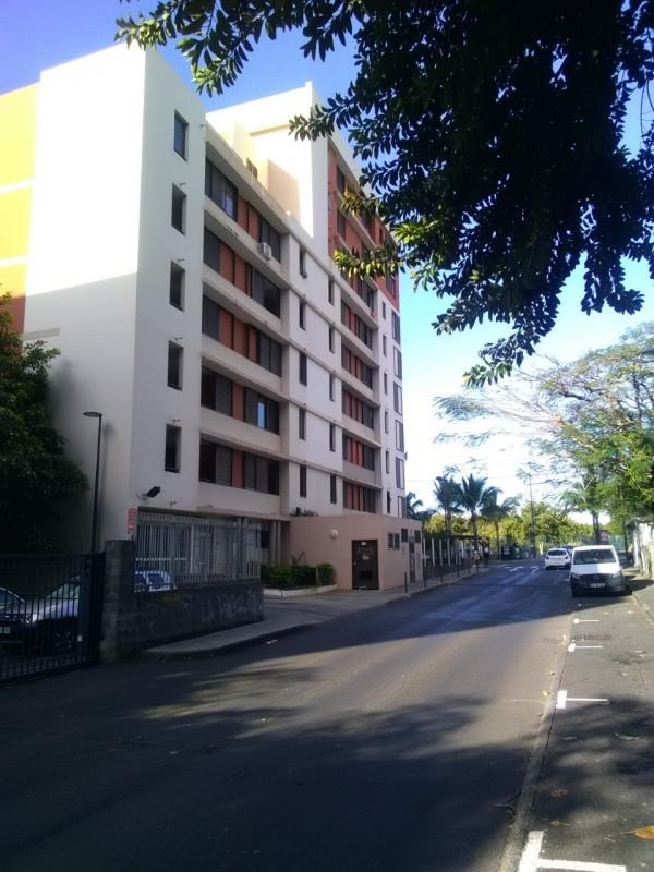 Vente appartement Ste clotilde 181 000€ - Photo 5