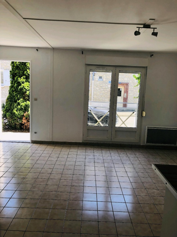 Vente appartement Chambly 97 200€ - Photo 2