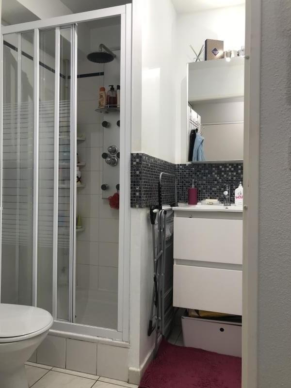 Sale apartment Le mee sur seine 78840€ - Picture 3