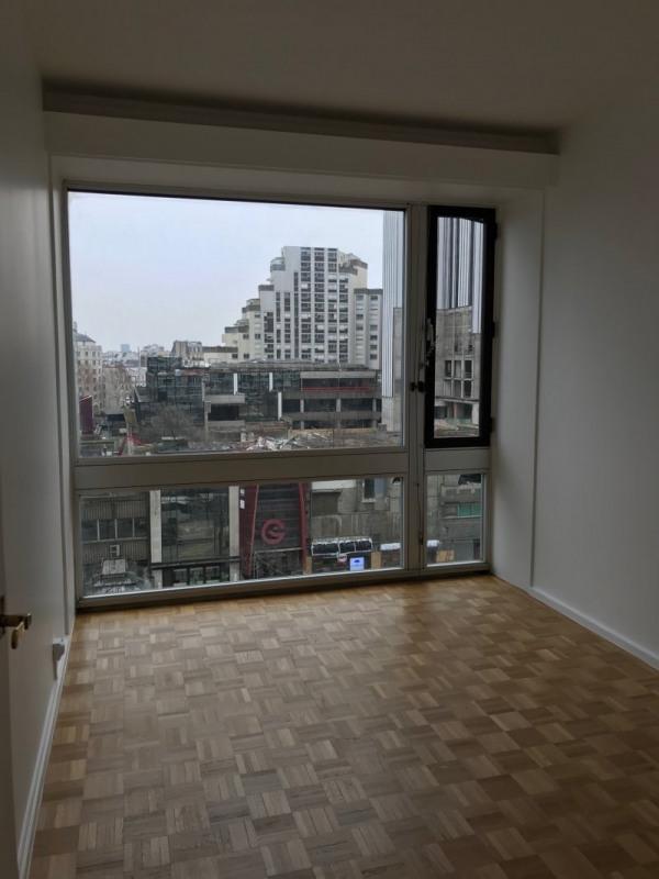 Sale apartment Paris 14ème 850000€ - Picture 9