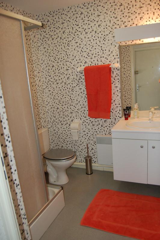 Location appartement Toulouse 472€ CC - Photo 3