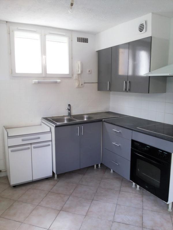 Vente appartement Sucy en brie 107000€ - Photo 2