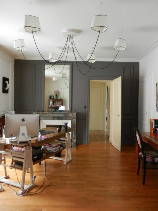 Vente de prestige maison / villa Le mans 648900€ - Photo 13
