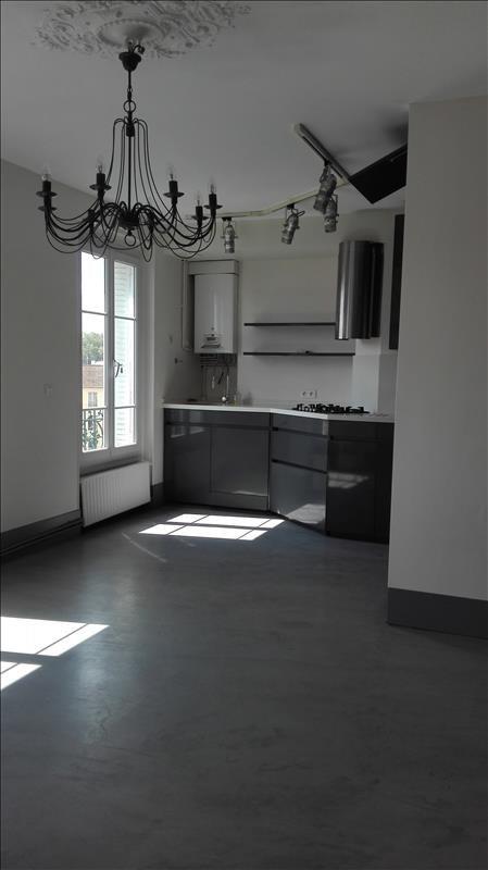 Location appartement Versailles 2539€ CC - Photo 7