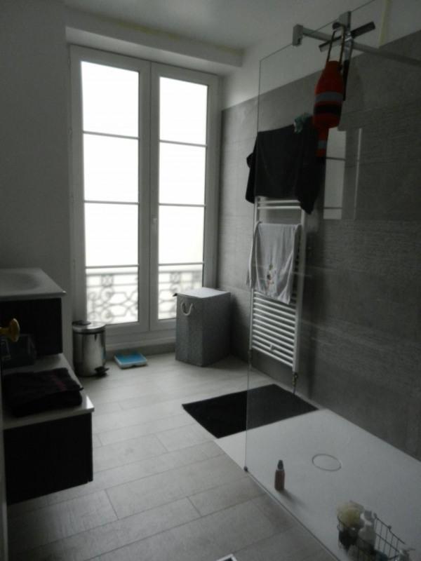 Vente maison / villa Le mans 487860€ - Photo 9