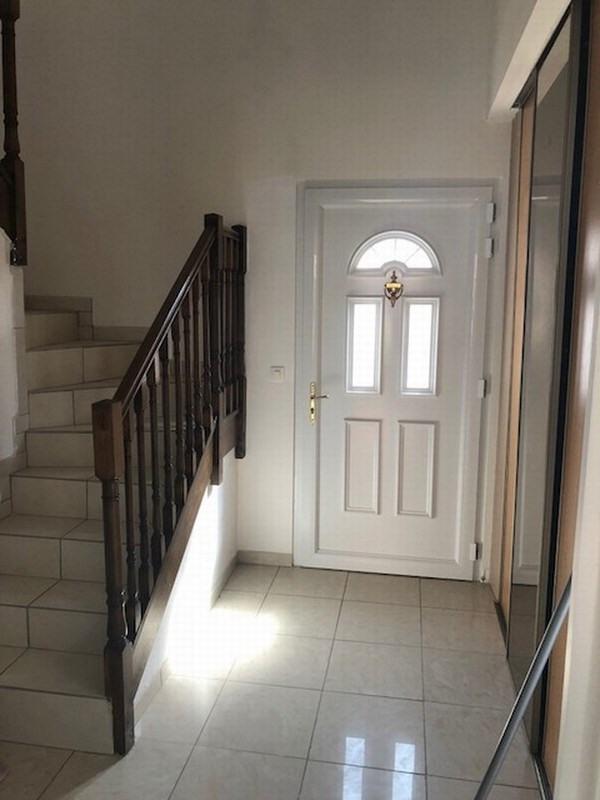 Verkoop  huis Deauville 390000€ - Foto 6