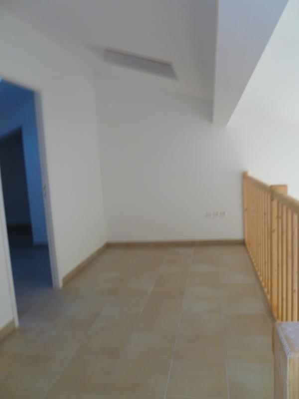 Sale apartment Roquebrune sur argens 249000€ - Picture 4