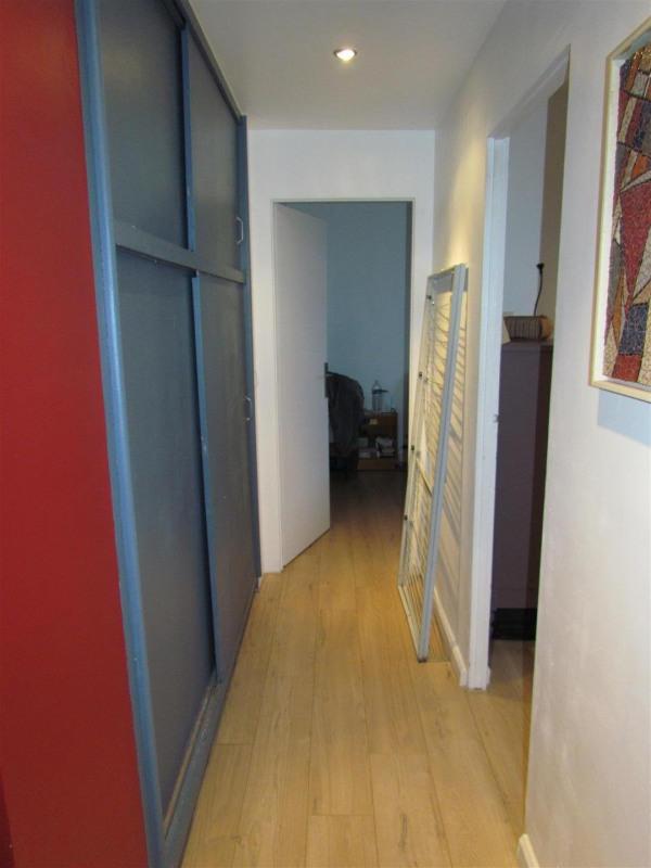 Sale apartment Champigny sur marne 199000€ - Picture 11