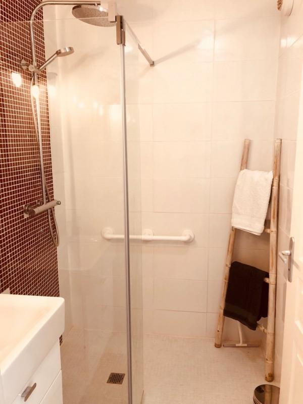 Location vacances appartement Hossegor 615€ - Photo 14