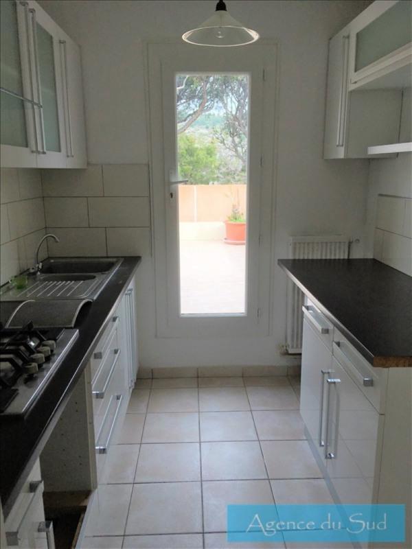 Location appartement Cassis 1150€ CC - Photo 4