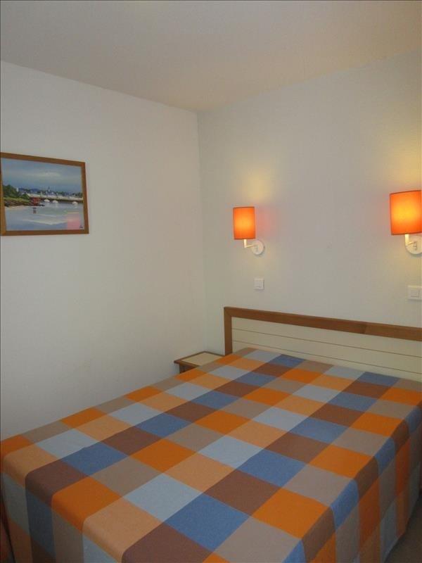 Sale apartment Audierne 166720€ - Picture 6