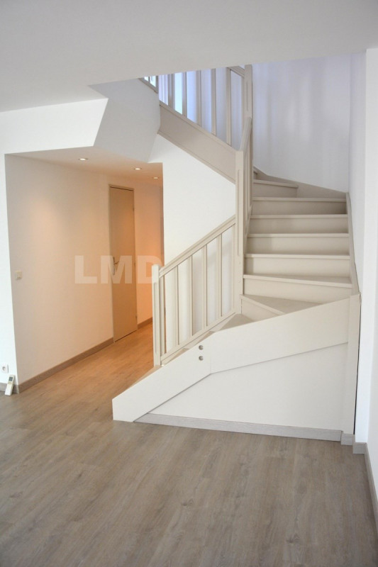 Vente maison / villa Cogolin 355000€ - Photo 5