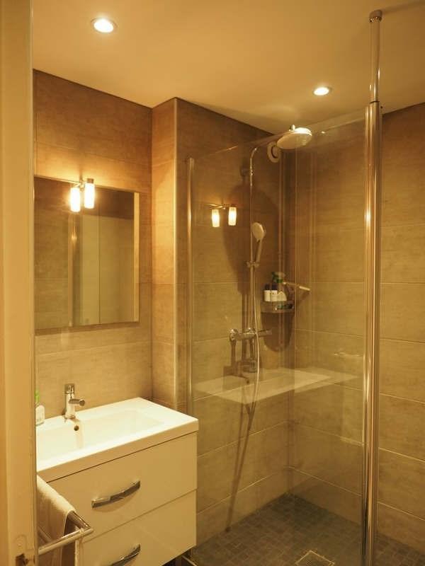 Vente appartement Caen 165000€ - Photo 4