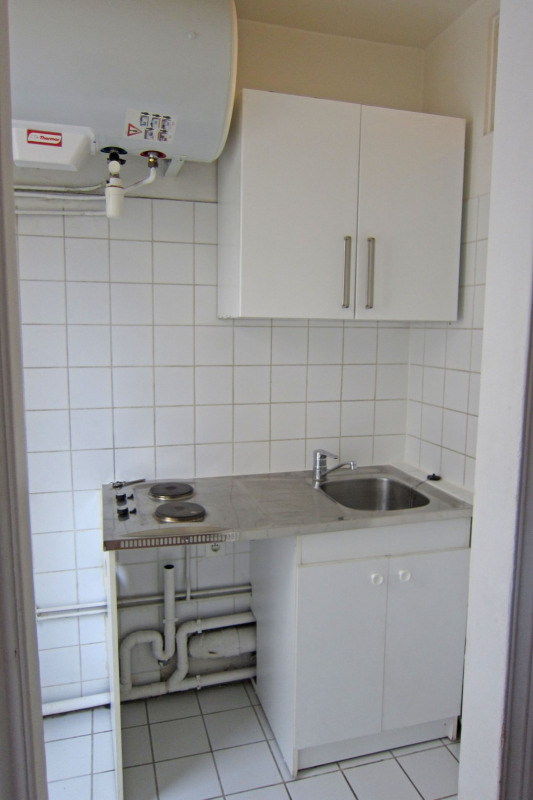 Location appartement Paris 12ème 910€ CC - Photo 6