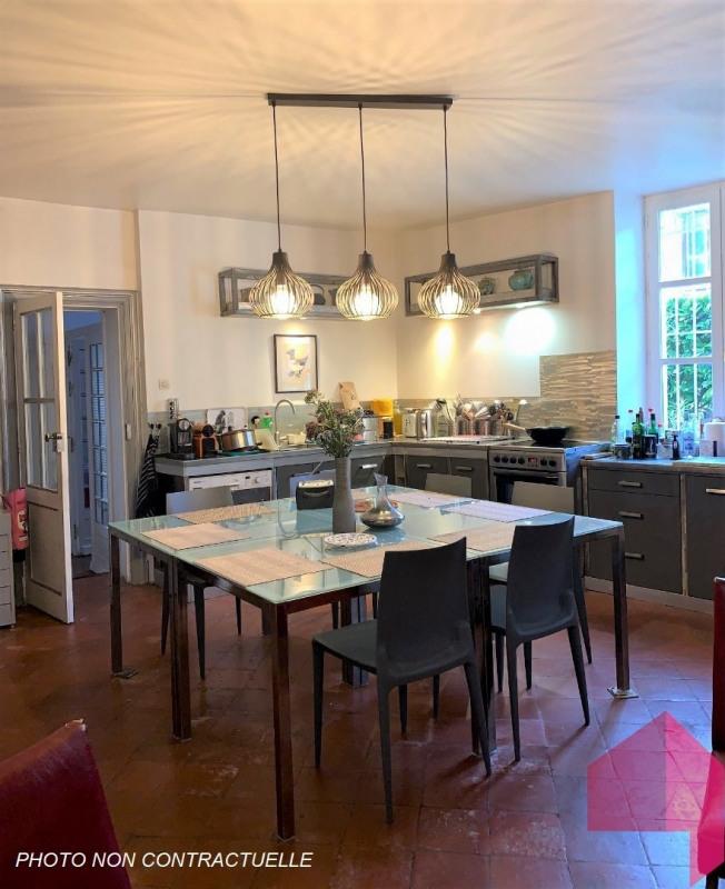 Venta  casa Labastide beauvoir 395000€ - Fotografía 5