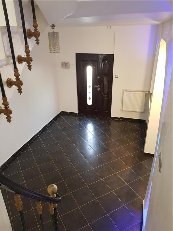 Sale house / villa St clair sur epte 304600€ - Picture 6