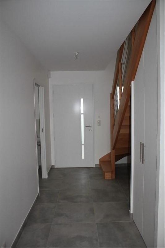Affitto casa Rambouillet 1655€ CC - Fotografia 6