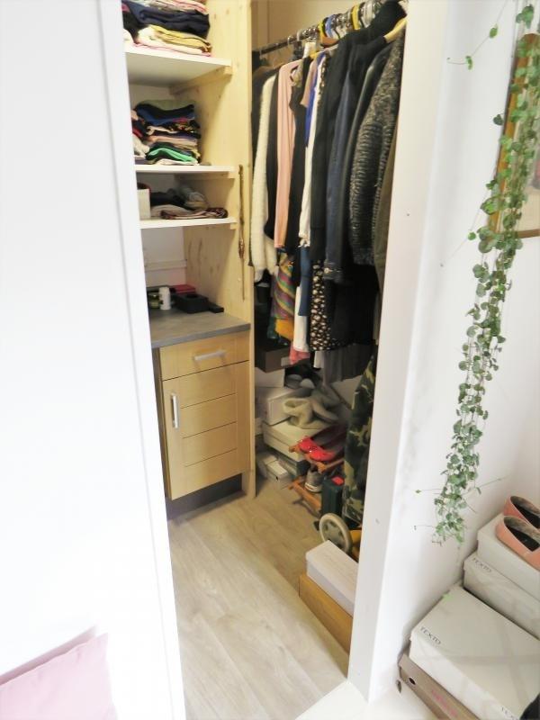 Vente appartement Antony 269000€ - Photo 7