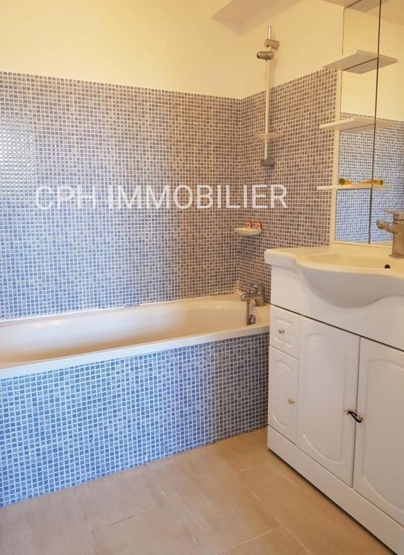 Verkoop  appartement Villepinte 139000€ - Foto 3